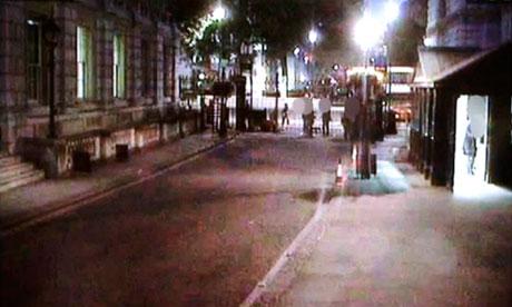 Mitchell_CCTV