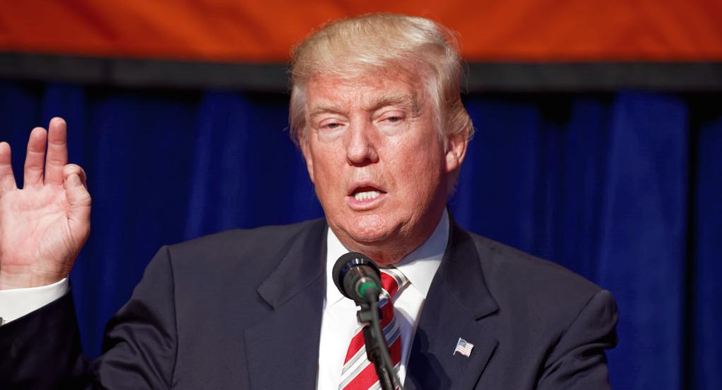 Trump_image